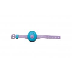 Bracelet Montre en option Kit VIGIE