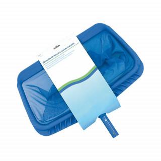 Epuisette de fond GRANDE CAPACITE LR-700 Label Bleu
