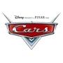 Paire de brassards CARS Disney Pixar