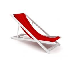 SERVICE Contrat piscine O'LIDAYS pendant vos vacances