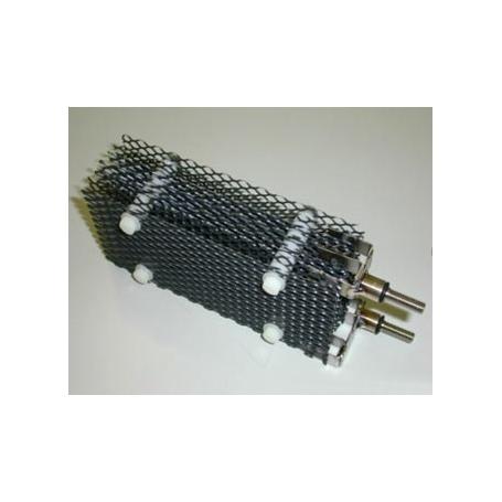 Cellule compatible avec les appareils JUSTCHLOR