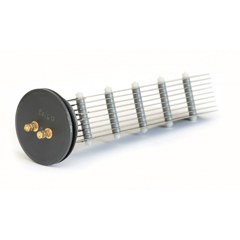 Cellule compatible avec PACIFIC SEL 7 et 9 plaques
