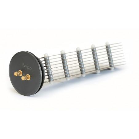 Cellule compatible électrolyseur PACIFIC SEL