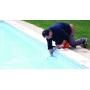 Recherche de fuite dans votre piscine