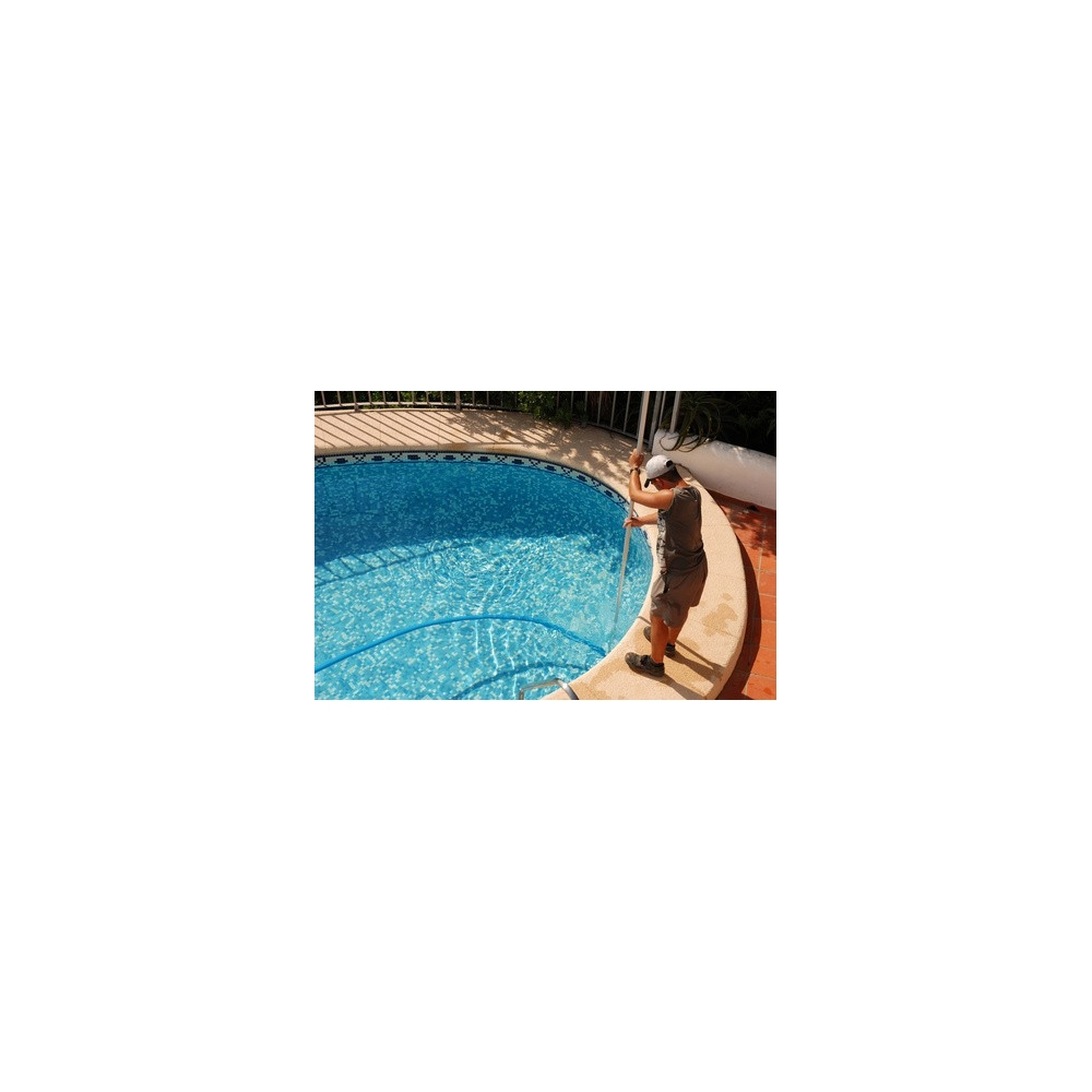 Analyse de l 39 eau de votre piscine nettoyage sommaire du for Analyse eau piscine