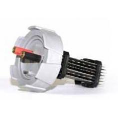 Cellule compatible électrolyseur ZODIAC