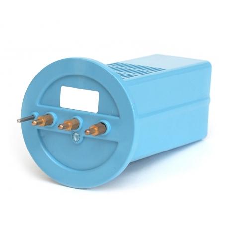 Cellule compatible avec AIS-AUTOCHLOR