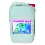 Réhausseur de pH REVA-PLUS liquide - Mareva