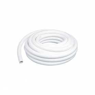 Tuyau PVC Souple HELIFLEX