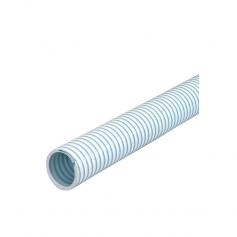 Tuyau PVC Souple BARRIERFLEX