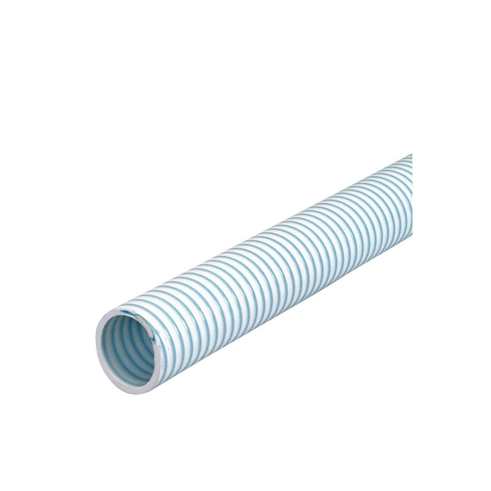 Tuyau pvc souple barrierflex for Piscine simulator flex