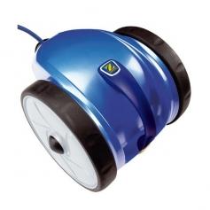 Robot électrique piscine Zodiac VORTEX 1 Nouvelle génération
