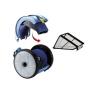 Robot électrique piscine Zodiac VORTEX 1