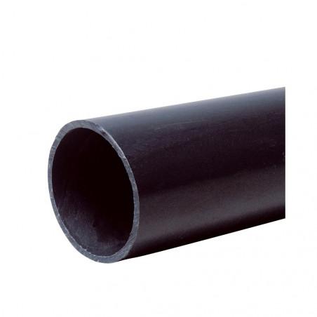 tuyau pvc rigide piscine barre 1 m. Black Bedroom Furniture Sets. Home Design Ideas