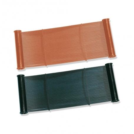 Capteurs solaires heliocol for Panneau solaire piscine prix