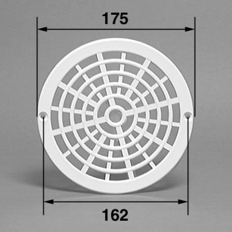grille de bonde de fond cofies a m. Black Bedroom Furniture Sets. Home Design Ideas