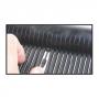 Kit de réparation de capteur solaire Heliocol