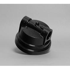 Couvercle Hayward C200 (Ø filetage 154mm)