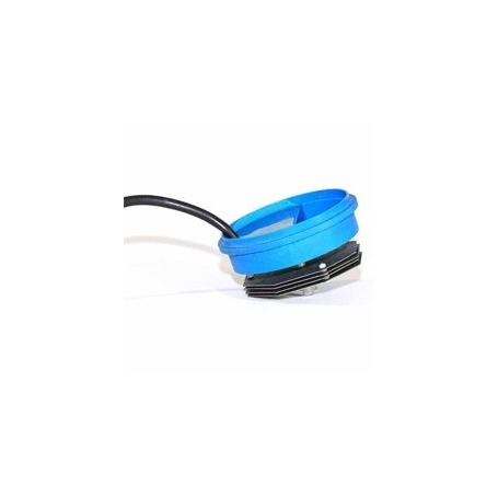Cellule compatible électrolyseur POOLMAID