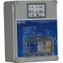 Coffret de commande de filtration piscine QPM10