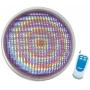 Lampe couleurs SEAMAID 270 LED pour projecteur piscine