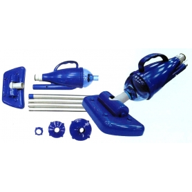 Speed Kleen Aspirateur Piscine