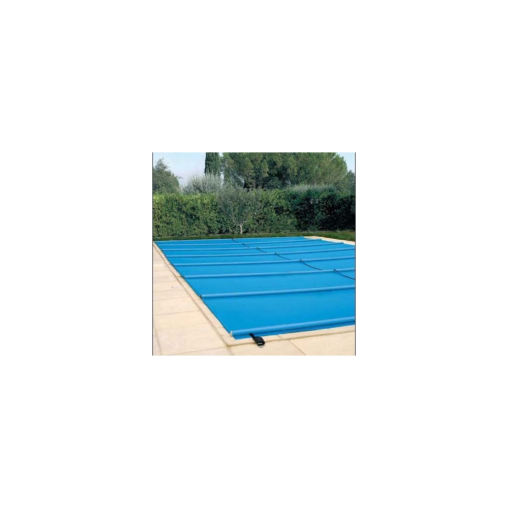 D co couverture piscine saisons 32 poitiers poitiers for Ouverture piscine