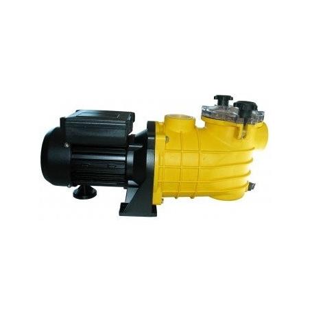 Pompe filtration piscine Mareva PREMIUM