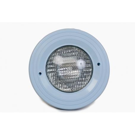 Bloc optique Projecteur à LED de couleurs pour rénovation piscine