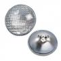 Lampe universelle PAR56 de 300 W 12 V pour projecteur piscine