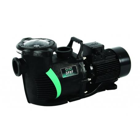 Pompe filtration piscine STA RITE 5PXF