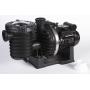 Pompe filtration piscine Sta Rite 5P6R