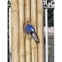 Douche solaire bambou SOLBAMBOU