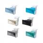 Skimmer Aquareva pour piscine panneaux / liner