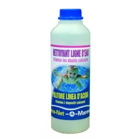 Nettoyant pour ligne d'eau REVA NET