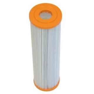 Cartouche filtrante compatible HARMSCO T380 / SUBAPAC