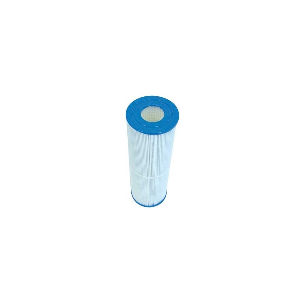 Cartouche filtrante compatible martec mar 6 mar 15 for Cartouche filtrante piscine
