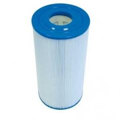 Cartouche filtrante spaquip - Cartouche filtre piscine magiline ...