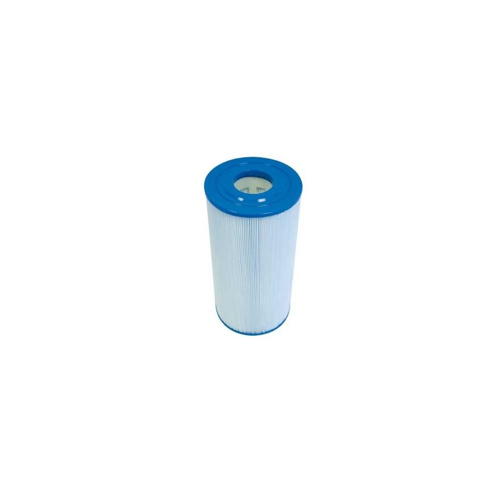 Cartouche filtre piscine magiline pr filtre piscine spa for Filtre pour piscine