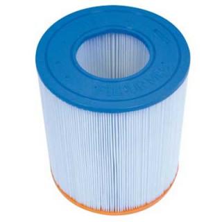 Cartouche filtrante compatible STA RITE 35 GPM à 137 GPM