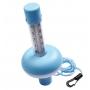 Thermomètre Mini Vision Couleur