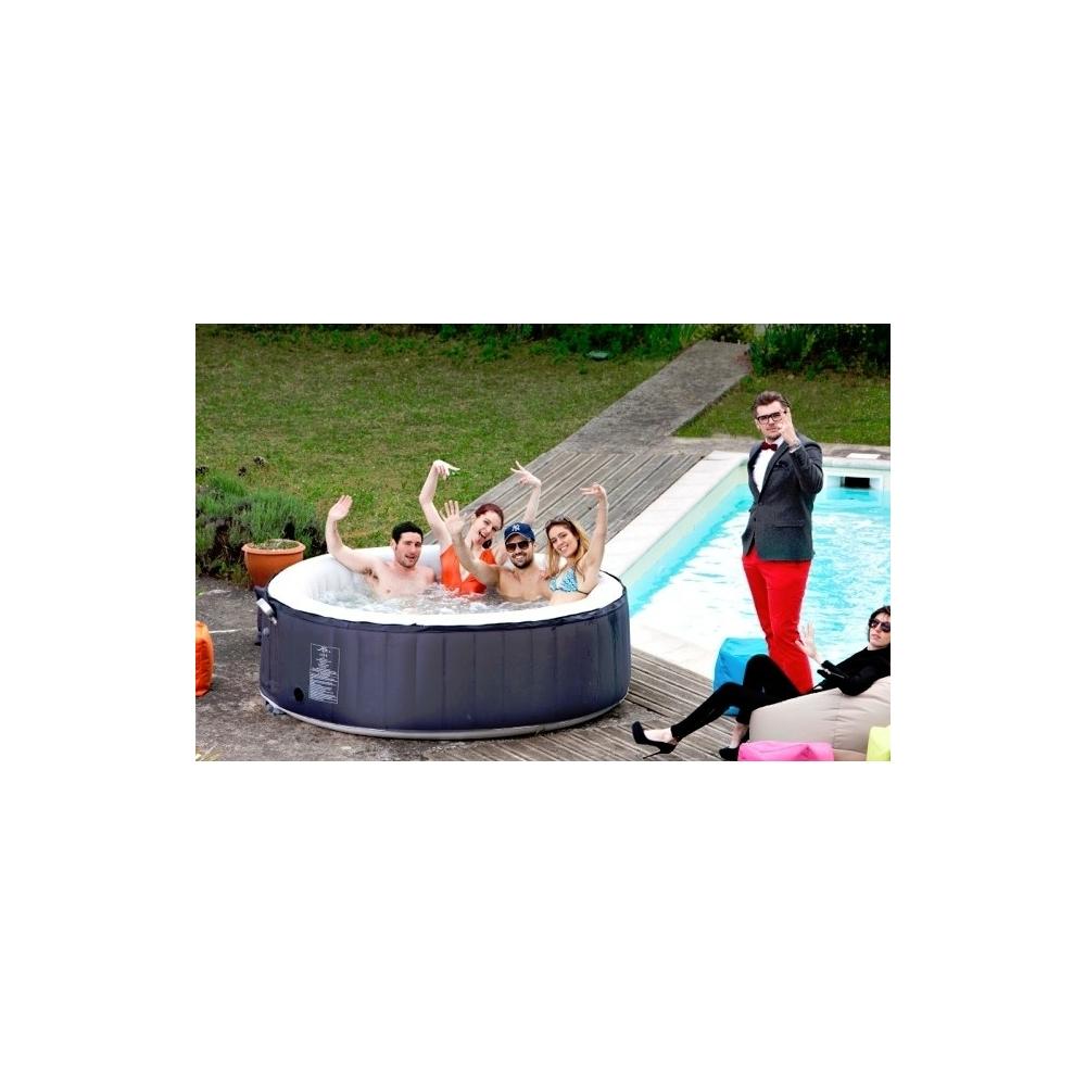 D co bassin nage contre courant prix 11 paris paris for Piscine nage contre courant prix