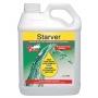 Affameur d'algues STARVER pour supprimer les phosphates - Lo-Chlor
