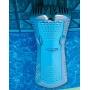 Electrolyseur CHLOR EASE pour piscine hors sol de 50m3