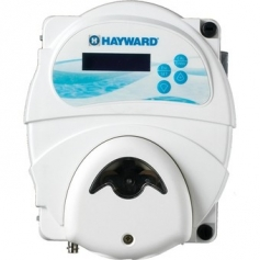 Régulateur pH REGUL EZ PH Hayward
