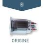 Cellule origine électrolyseur ZODIAC EI