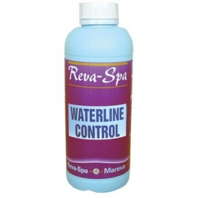 Nettoyant WATERLINE CONTROL - Revacil Spa - Mareva