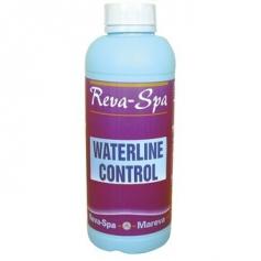 Nettoyant WATERLINE CONTROL - Reva Spa Mareva