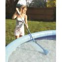Pièces aspirateur piscine sans AQUABROOM