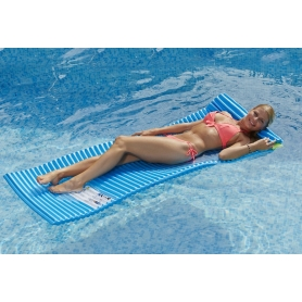 Matelas Mousse pour piscine